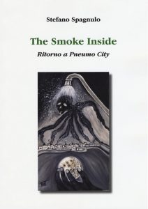 spagnulo-the-smoke-inside-copertina